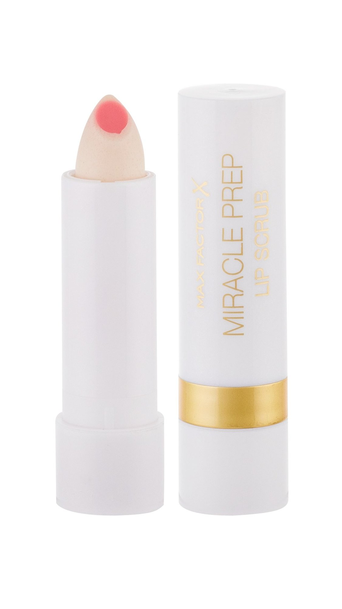 Max Factor Miracle Prep Lip Balm 4ml