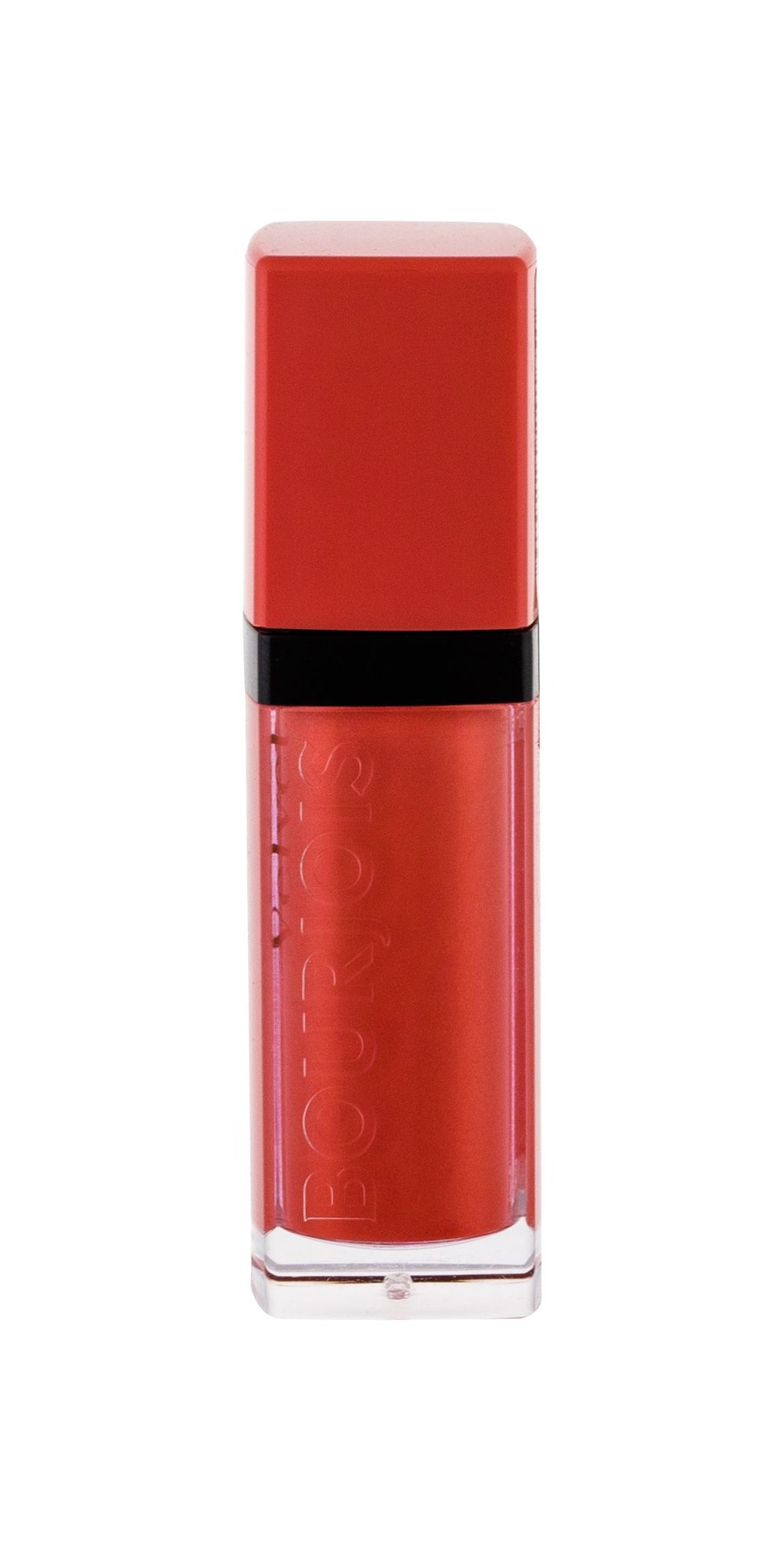 BOURJOIS Paris Rouge Edition Lipstick 7,7ml 022 Abricoquette