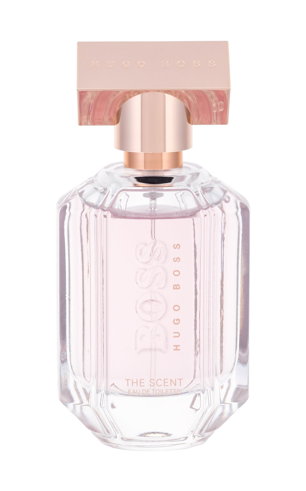 HUGO BOSS Boss The Scent For Her Eau de Toilette 50ml