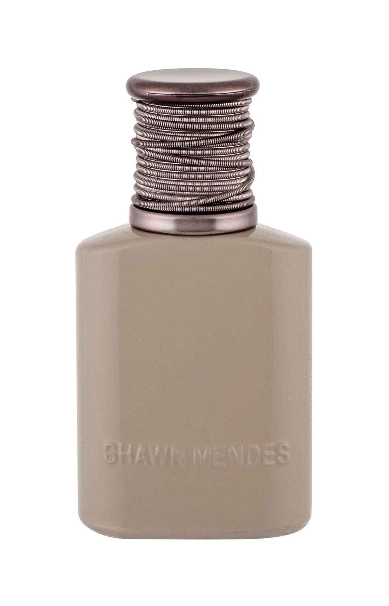 Kvepalai Shawn Mendes Signature II