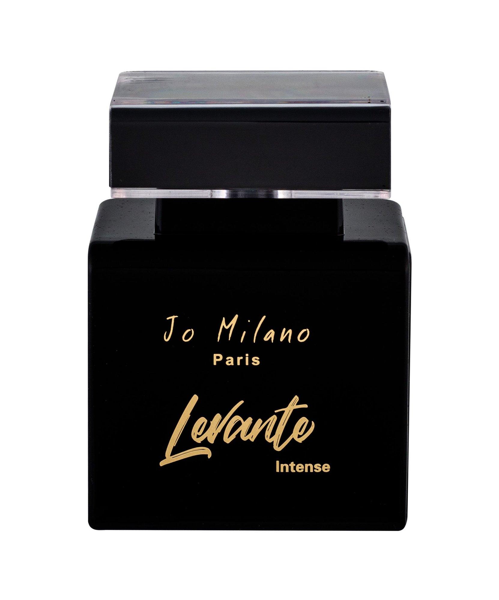 Jo Milano Levante Eau de Parfum 100ml