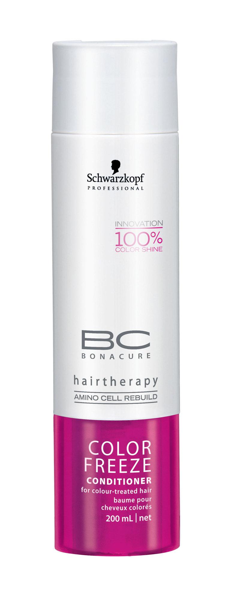 Schwarzkopf Professional BC Bonacure Cosmetic 200ml