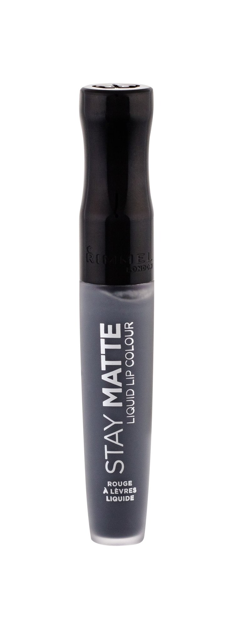 Rimmel London Stay Matte Lipstick 5,5ml 850 Shadow
