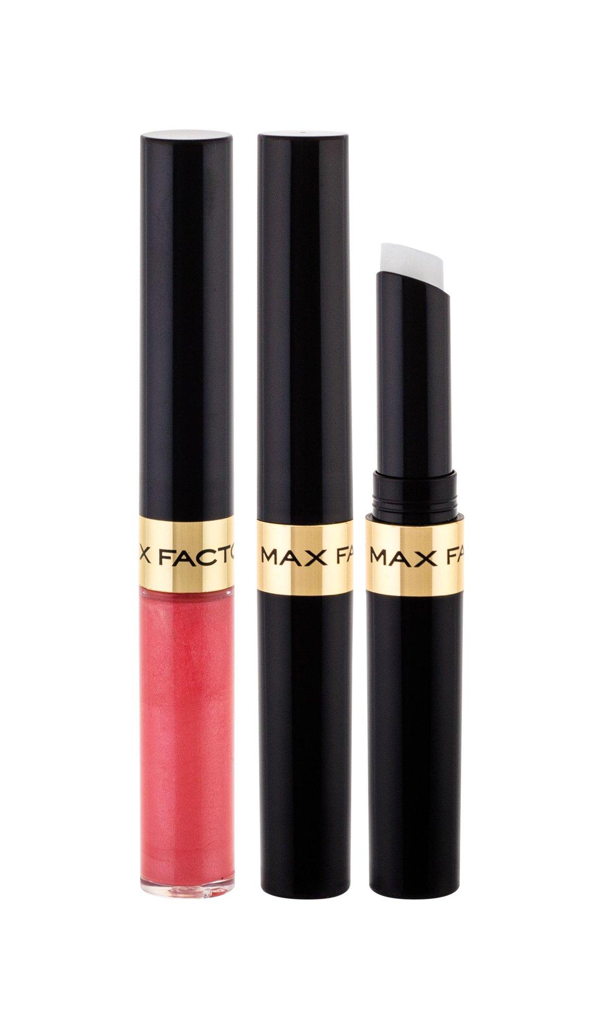 Max Factor Lipfinity Lipstick 4,2ml 148 Forever Precious