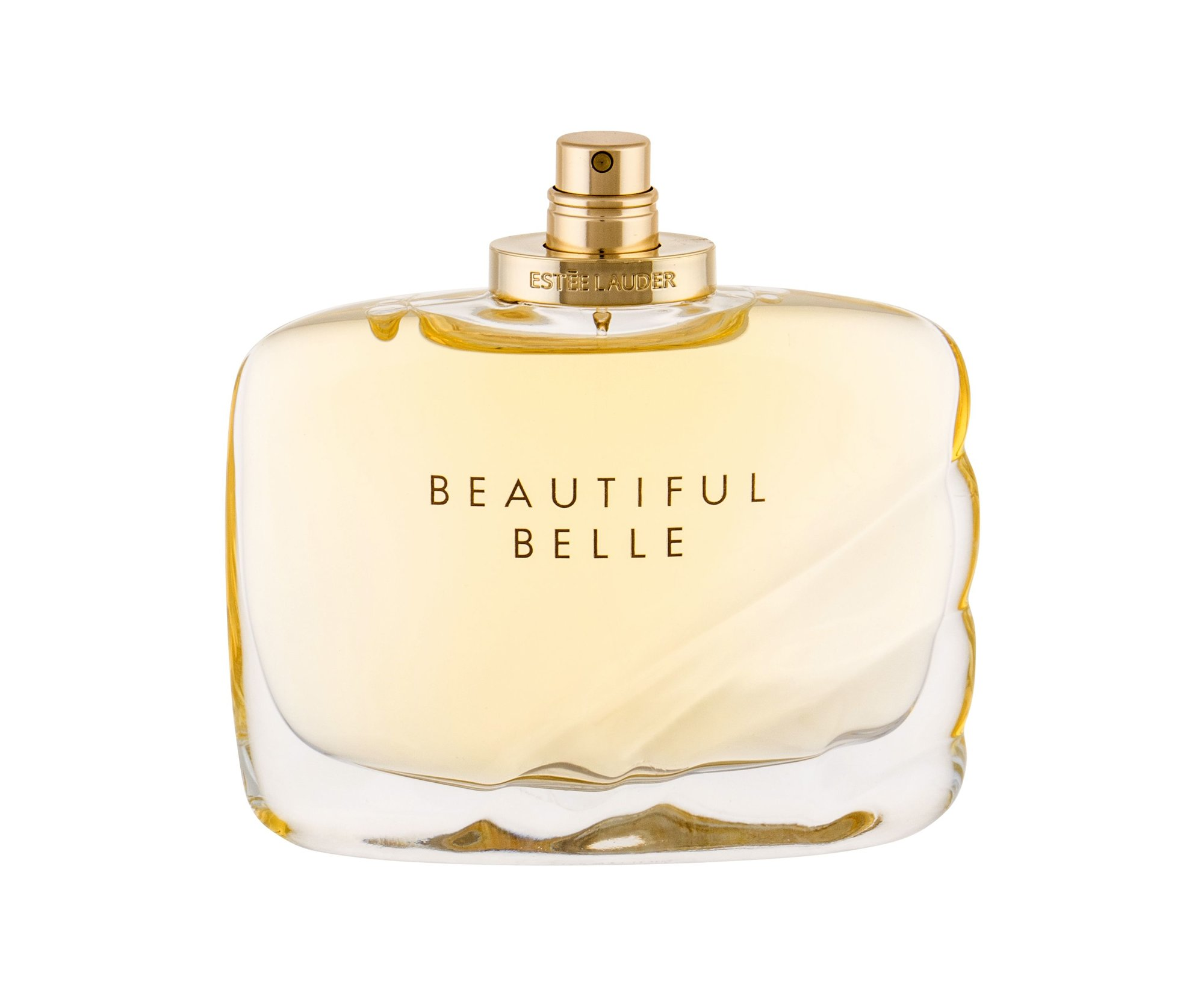Estée Lauder Beautiful Eau de Parfum 100ml