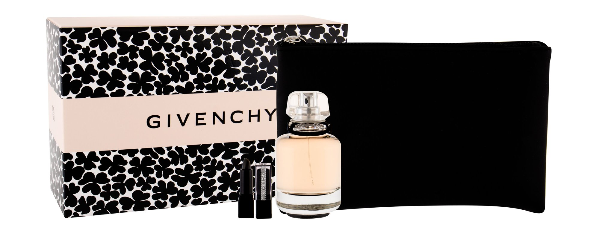 Givenchy L´Interdit Eau de Parfum 50ml