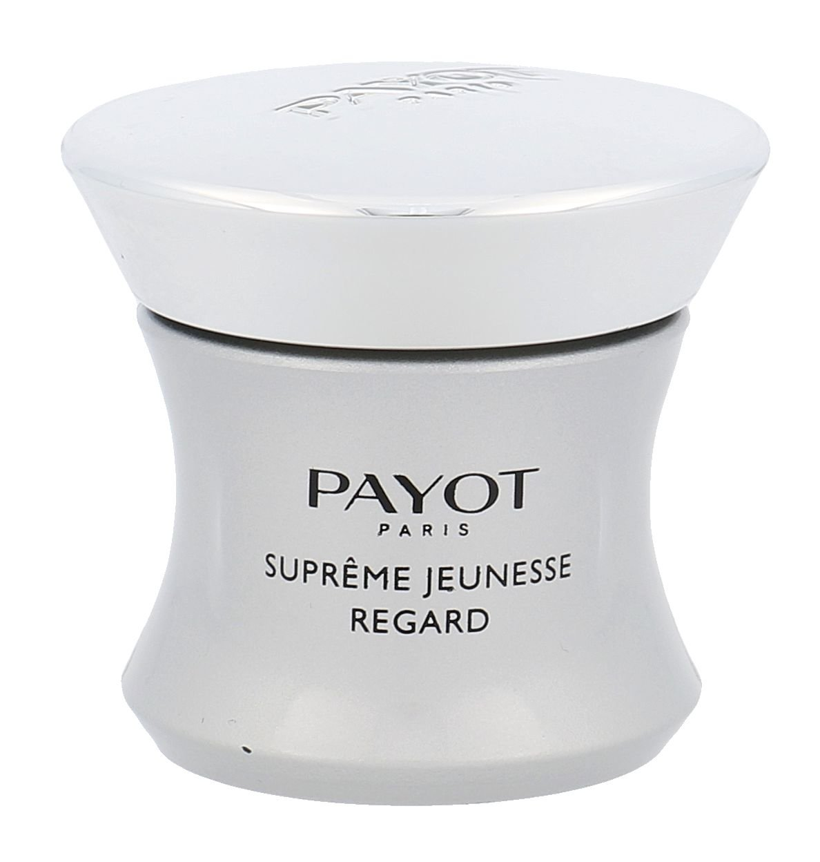 PAYOT Supreme Jeunesse Eye Cream 15ml