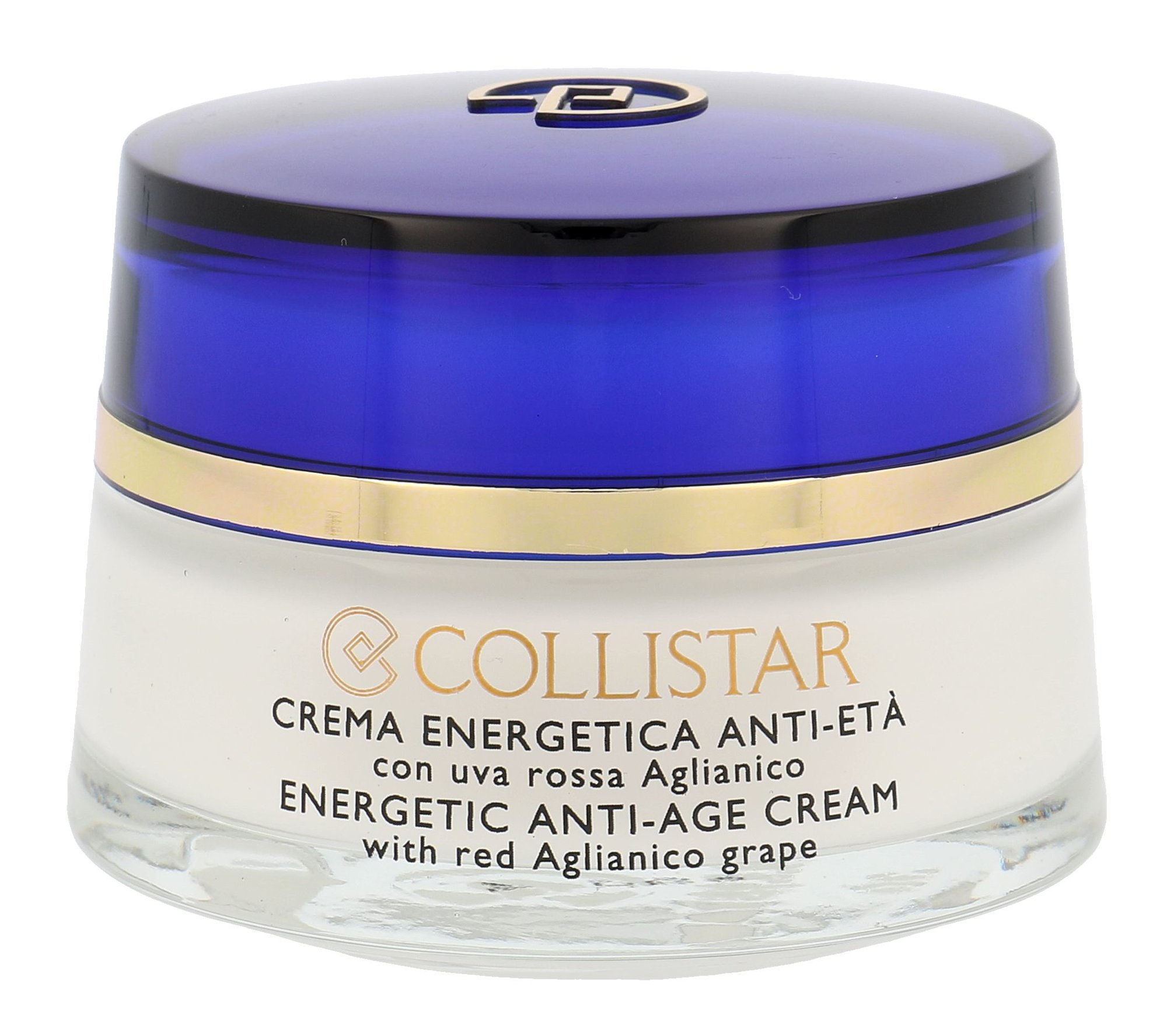 Collistar Special Anti-Age Day Cream 50ml