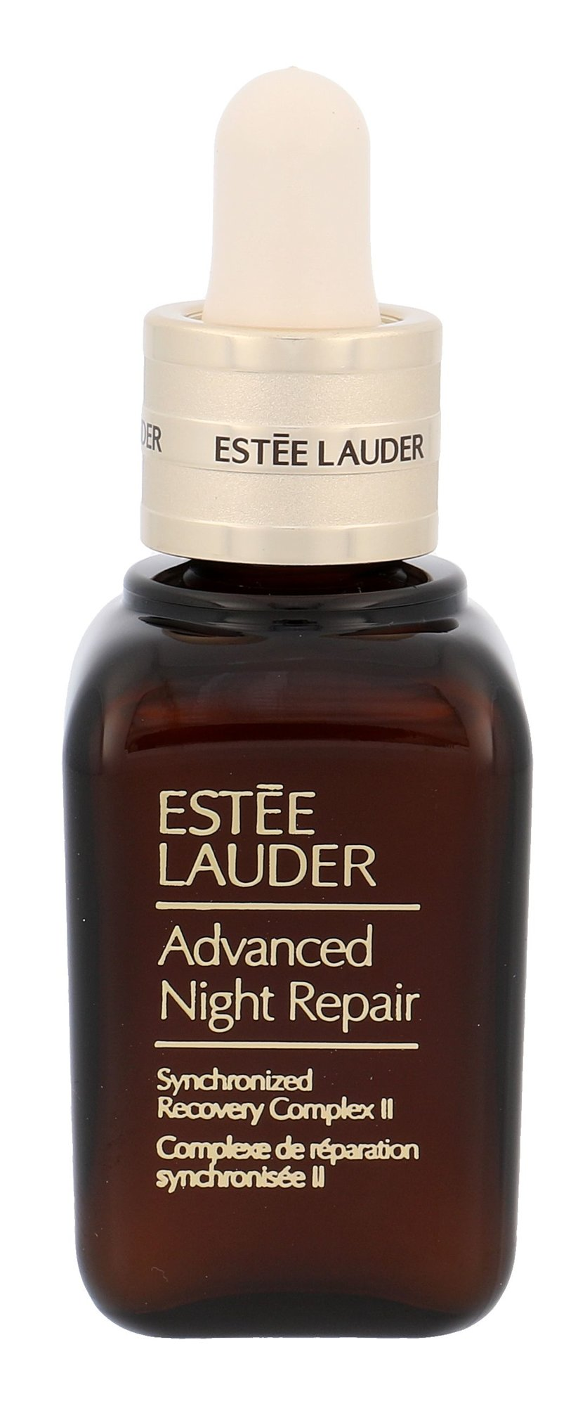 Estée Lauder Advanced Night Repair Skin Serum 30ml