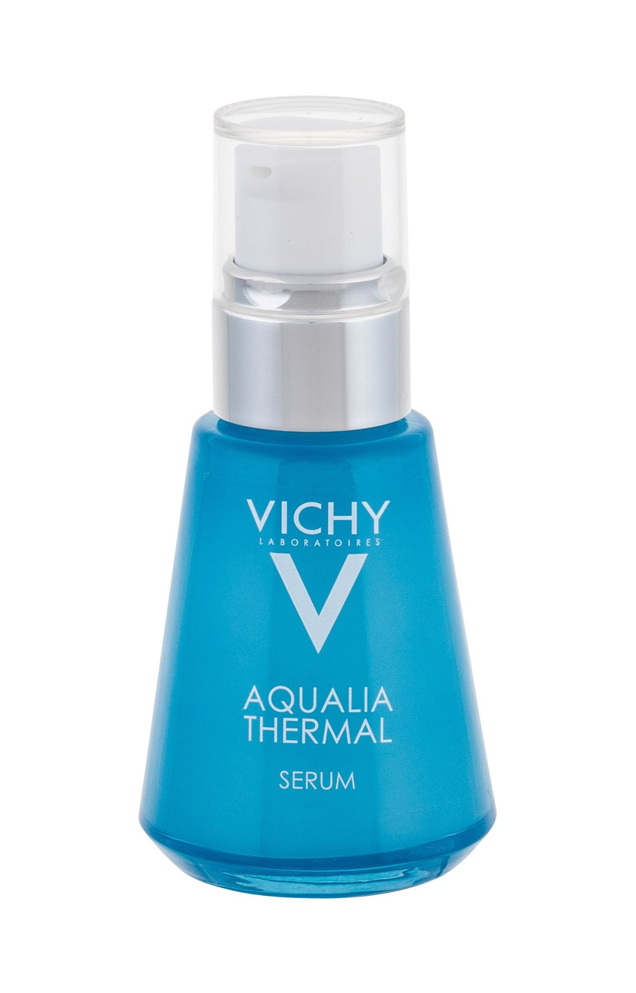 Vichy Aqualia Thermal Skin Serum 30ml  Dynamic Hydration