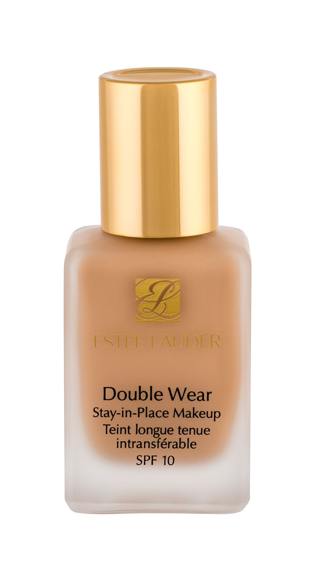 Estée Lauder Double Wear Makeup 30ml 2W0 Warm Vanilla