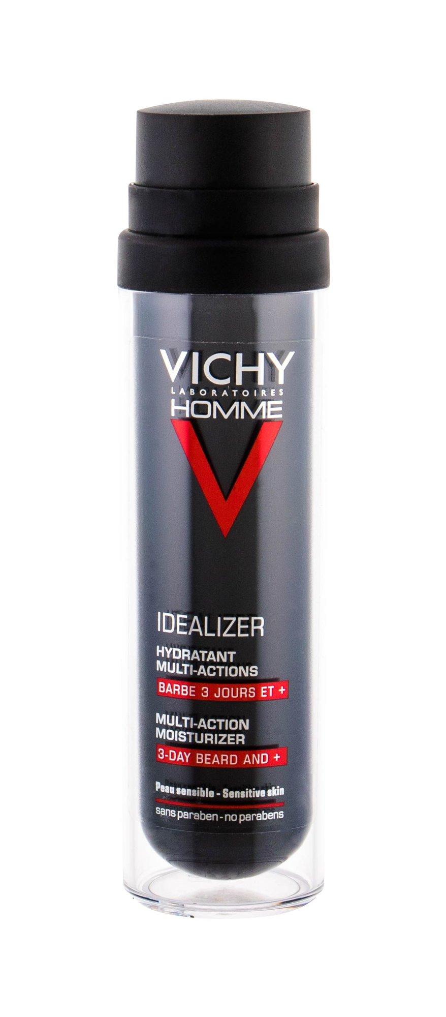 Vichy Homme Day Cream 50ml