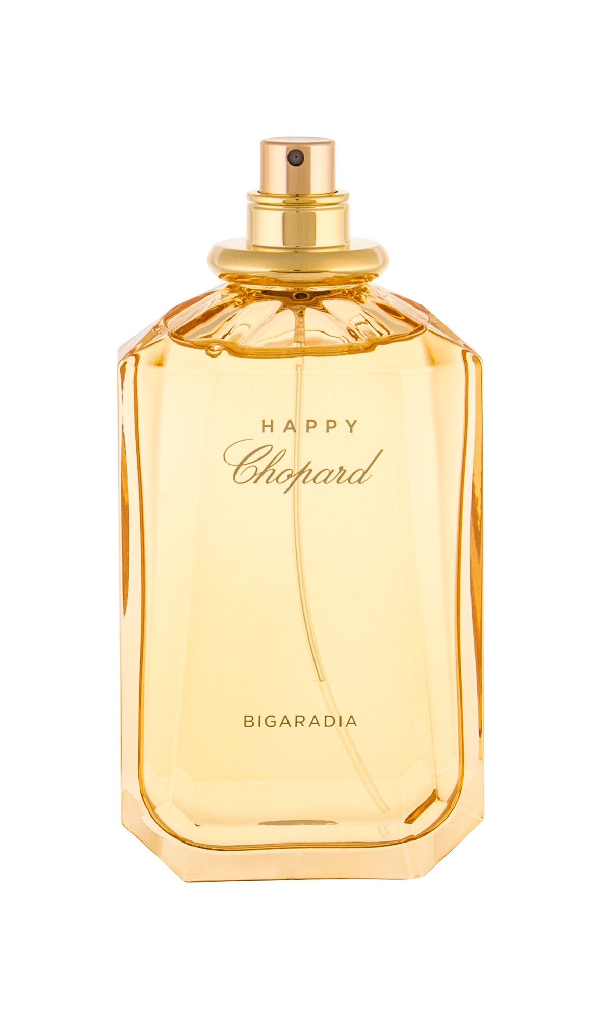 Chopard Happy Chopard Bigaradia Eau de Parfum 100ml