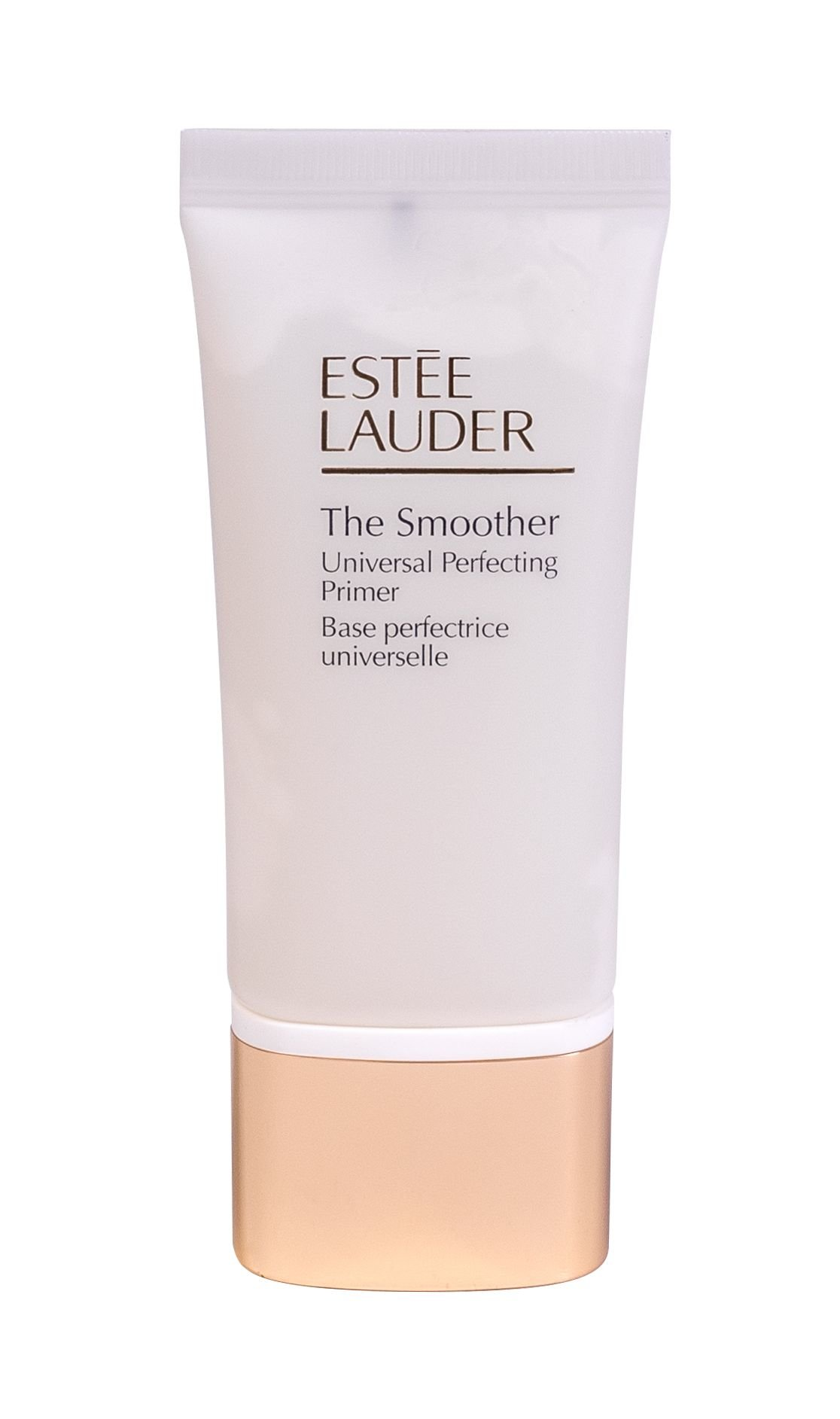 Estée Lauder The Smoother Makeup Primer 30ml