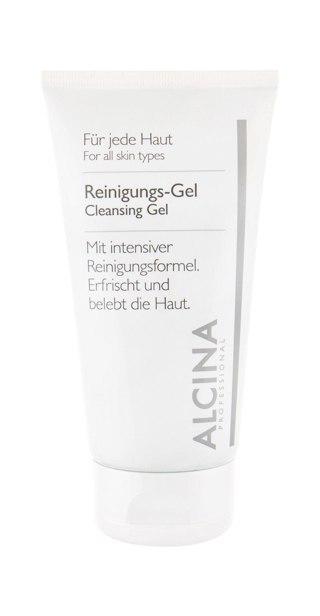 ALCINA Cleansing Cleansing Gel 150ml