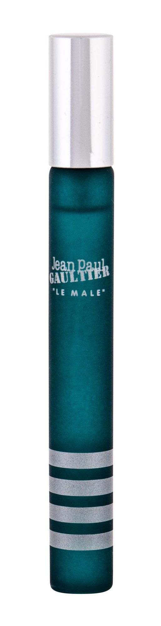 Jean Paul Gaultier Le Male Eau de Toilette 10ml