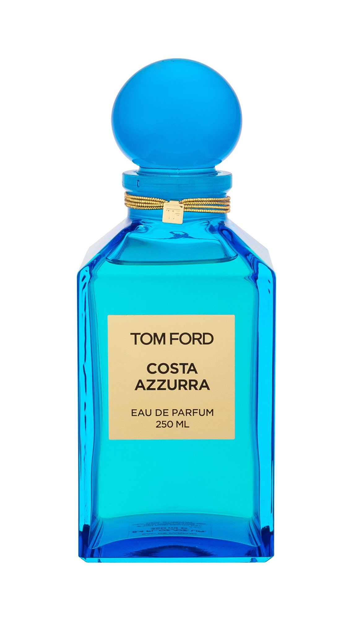 TOM FORD Costa Azzurra Eau de Parfum 250ml