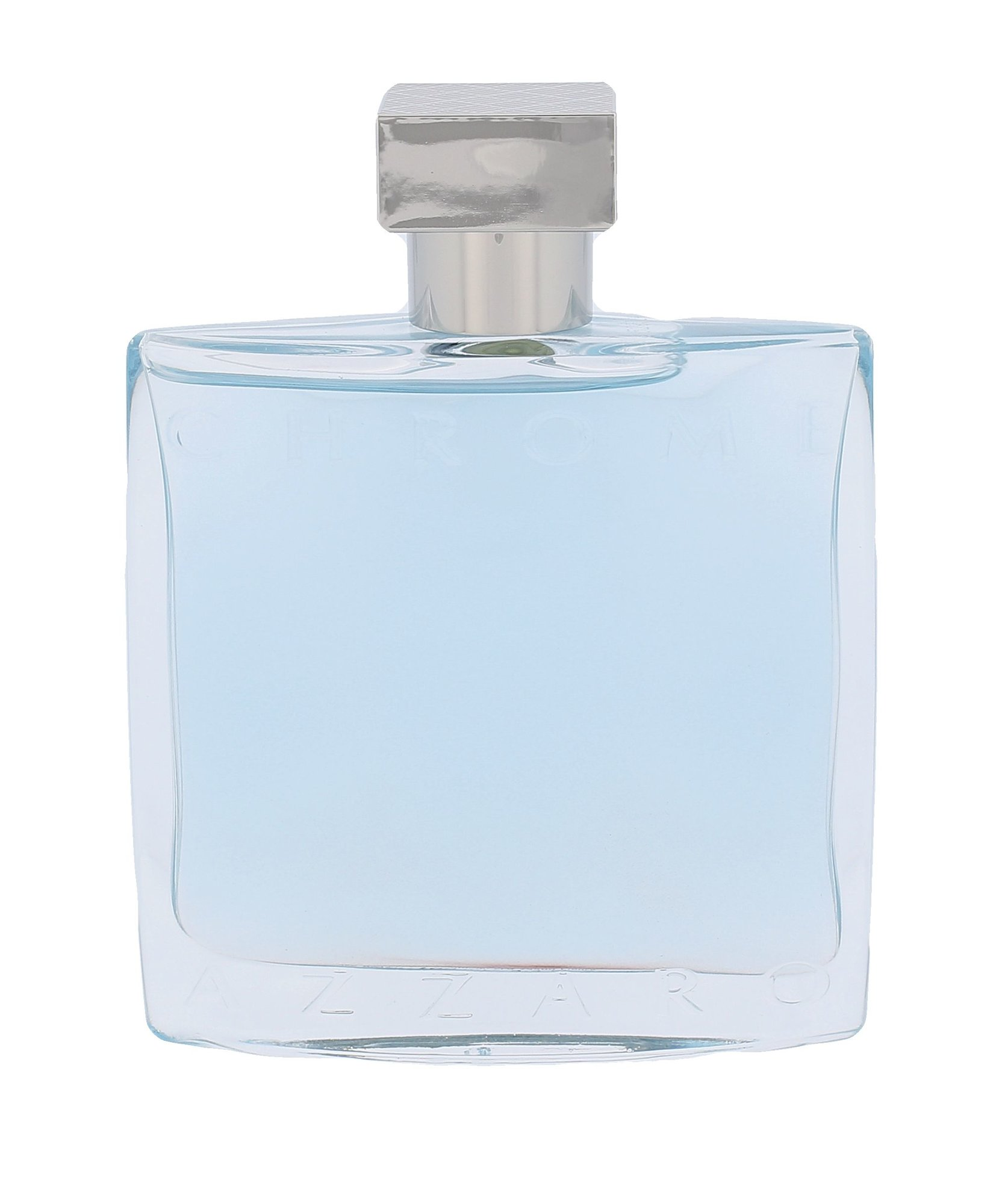 Azzaro Chrome Aftershave Water 100ml