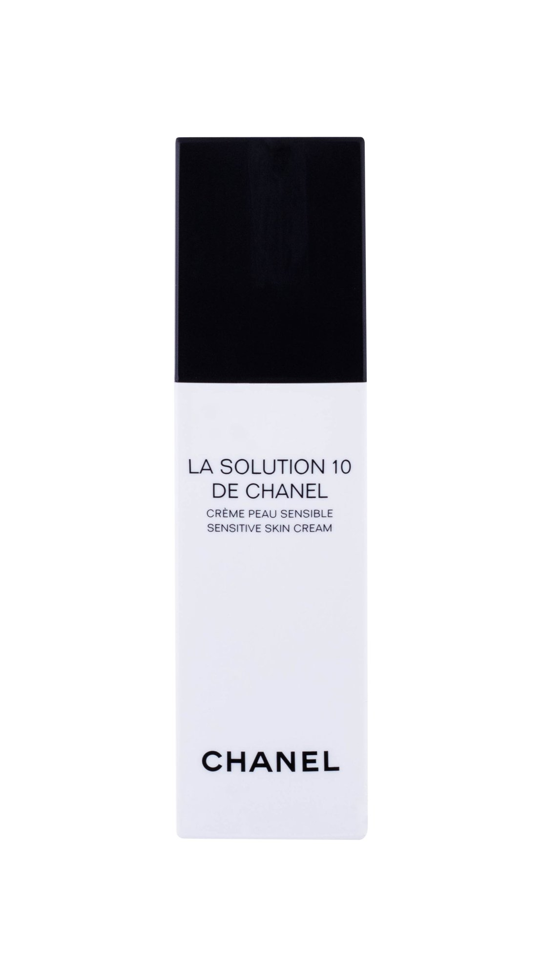 Chanel La Solution 10 de Chanel Day Cream 30ml