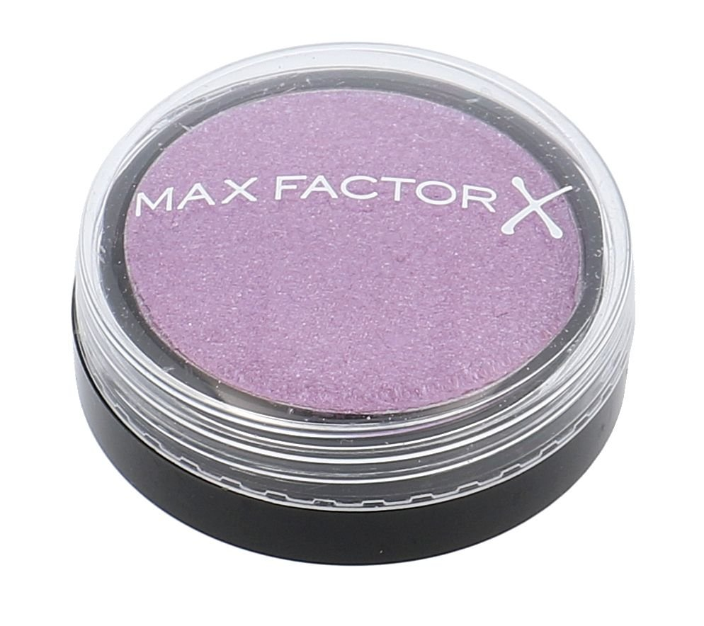 Max Factor Wild Shadow Pot Cosmetic 4ml 15 Vicious Purple