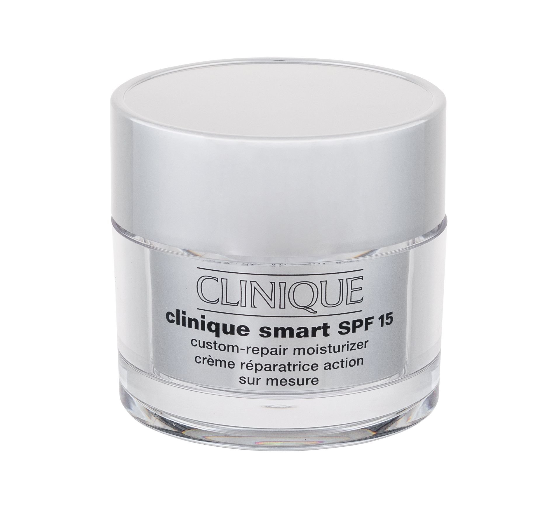 Clinique Clinique Smart Day Cream 50ml