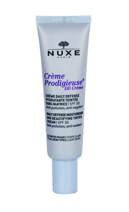 NUXE Creme Prodigieuse Cosmetic 30ml Light