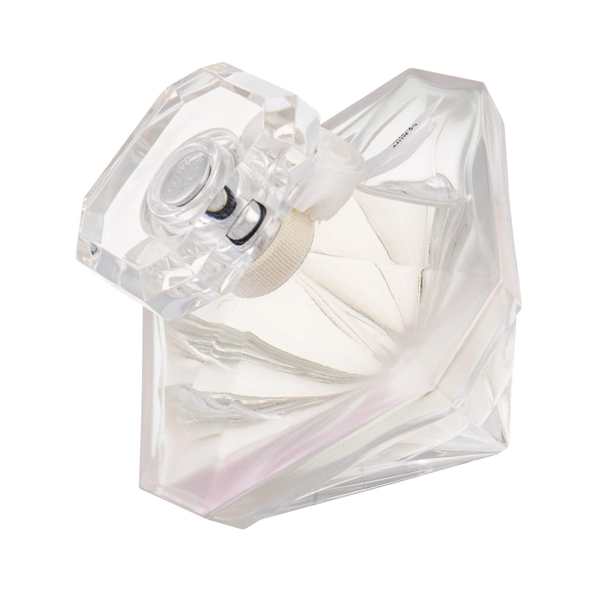 Lancôme La Nuit Trésor Eau de Parfum 75ml  Musc Diamant