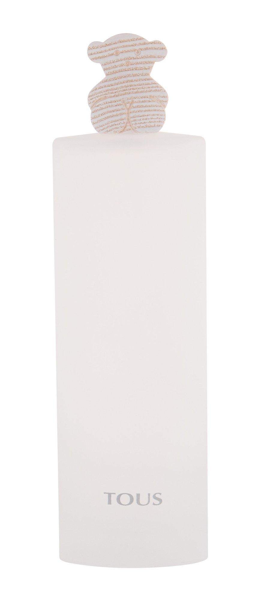 TOUS Les Colognes Concentrées Eau de Toilette 90ml