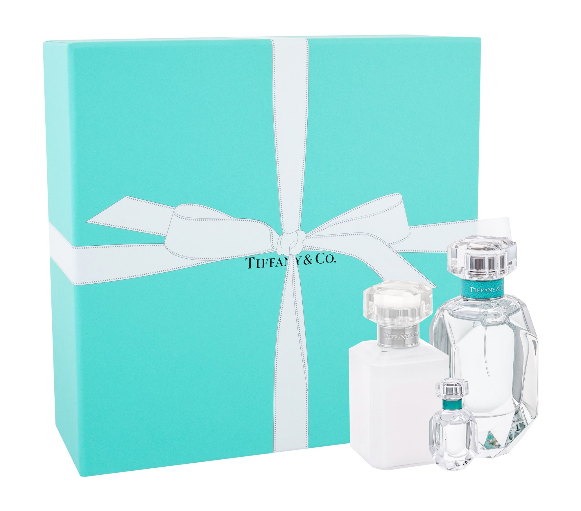 Tiffany & Co. Tiffany & Co. Eau de Parfum 75ml