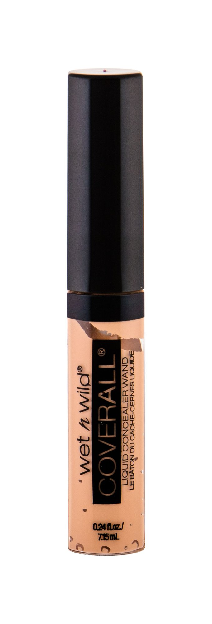 Wet n Wild CoverAll Corrector 7,15ml Light