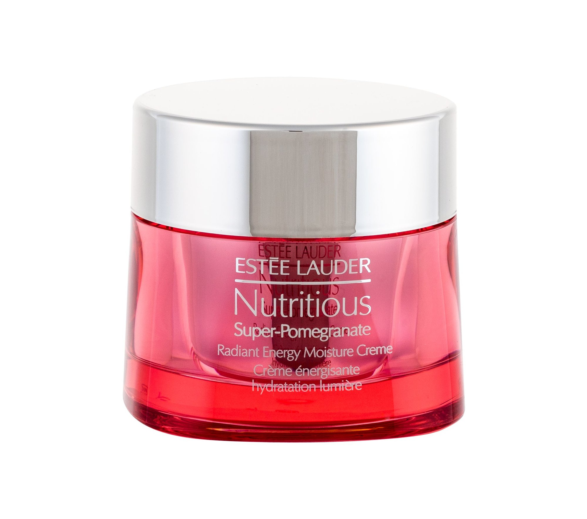 Estée Lauder Nutritious Day Cream 50ml