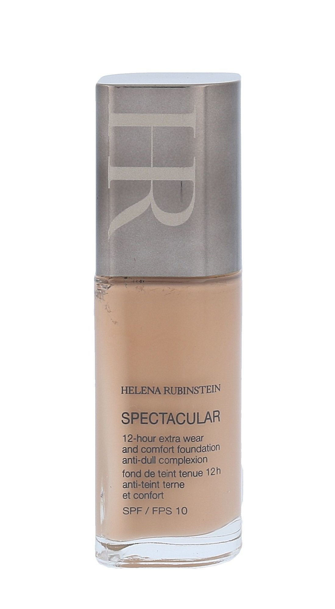 Helena Rubinstein Spectacular Makeup 30ml 24 Caramel