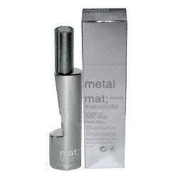 Masaki Matsushima Mat Metal EDP 40ml