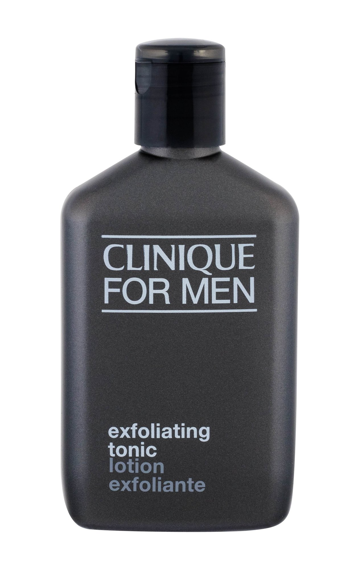 Clinique For Men Cleansing Water 200ml