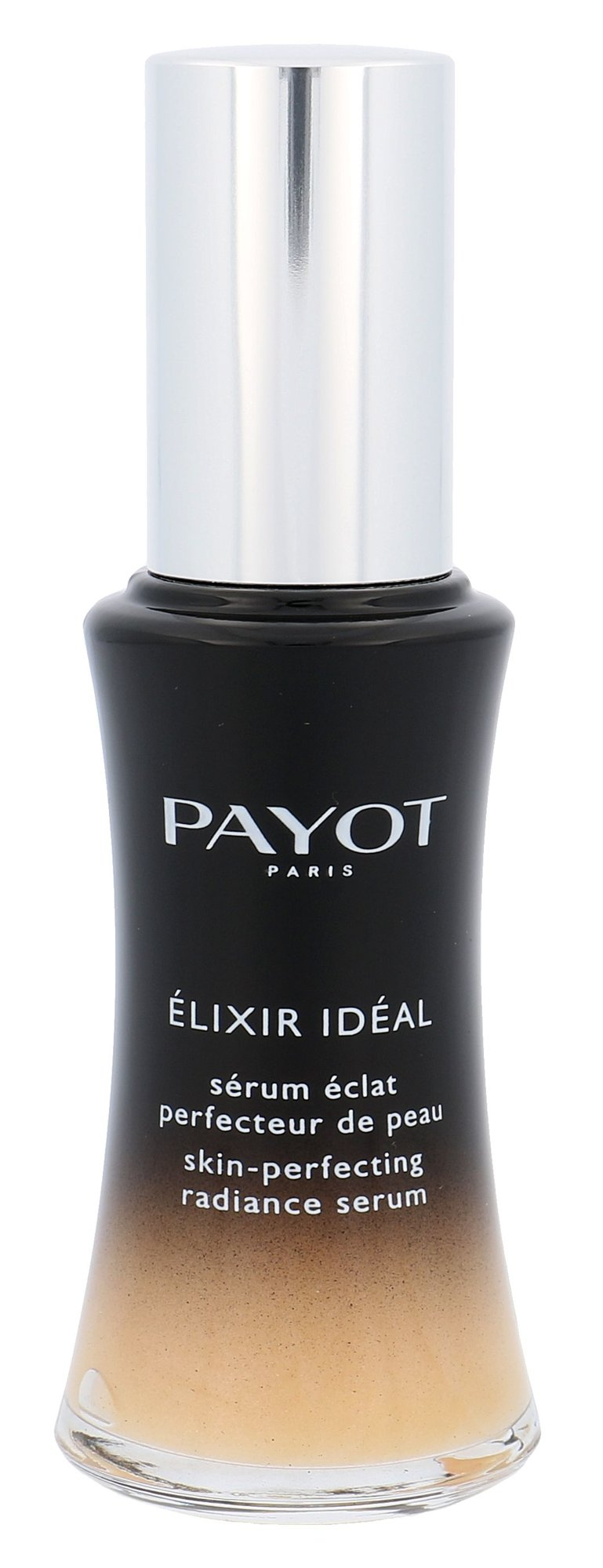 PAYOT Les Elixirs Cosmetic 30ml  Elixir Ideal