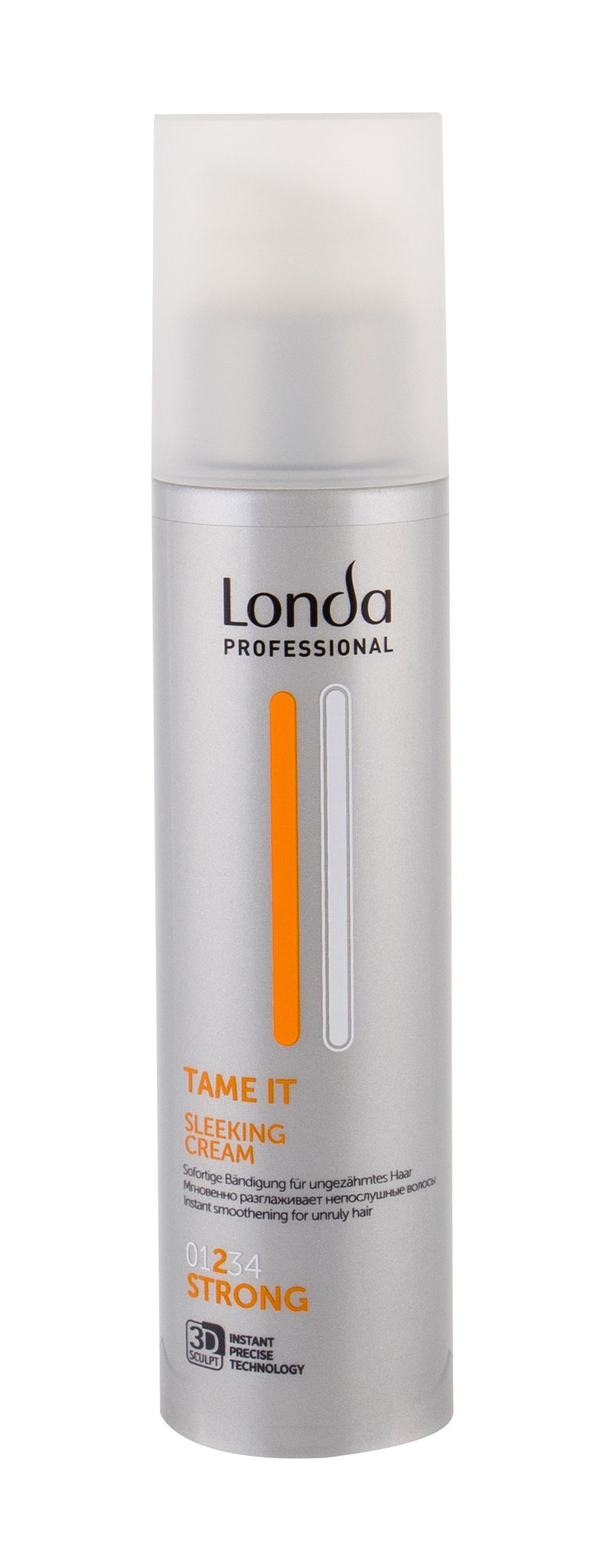 Londa Professional Tame It Cosmetic 200ml  Sleeking Cream