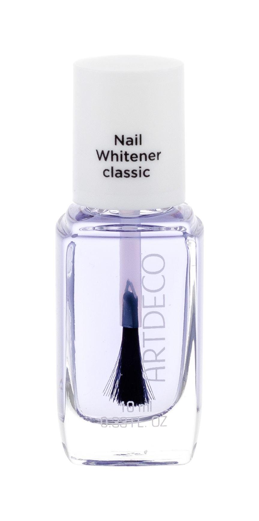 Artdeco Nail Care Nail Care 10ml