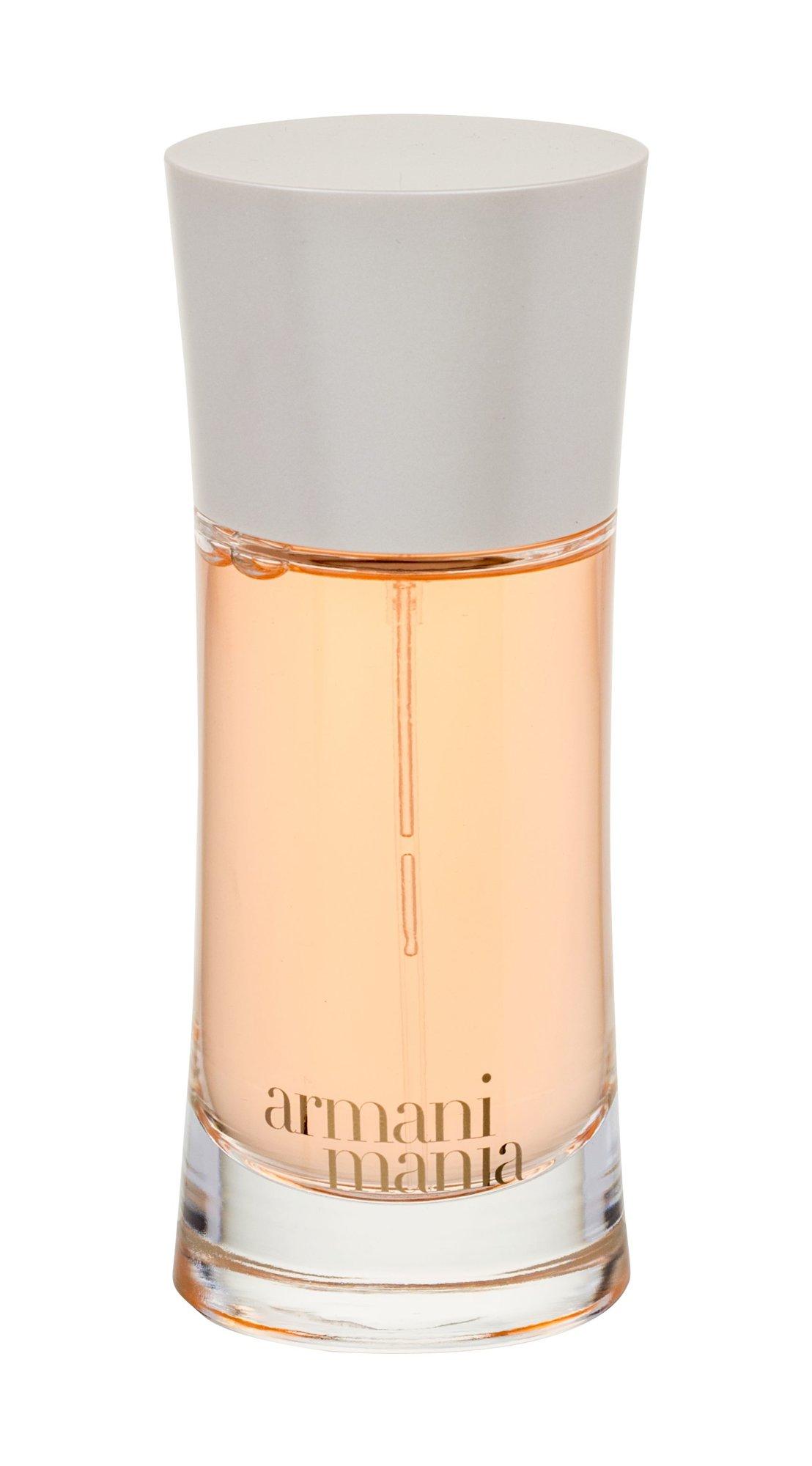 Giorgio Armani Armani Mania Pour Femme Eau de Parfum 50ml