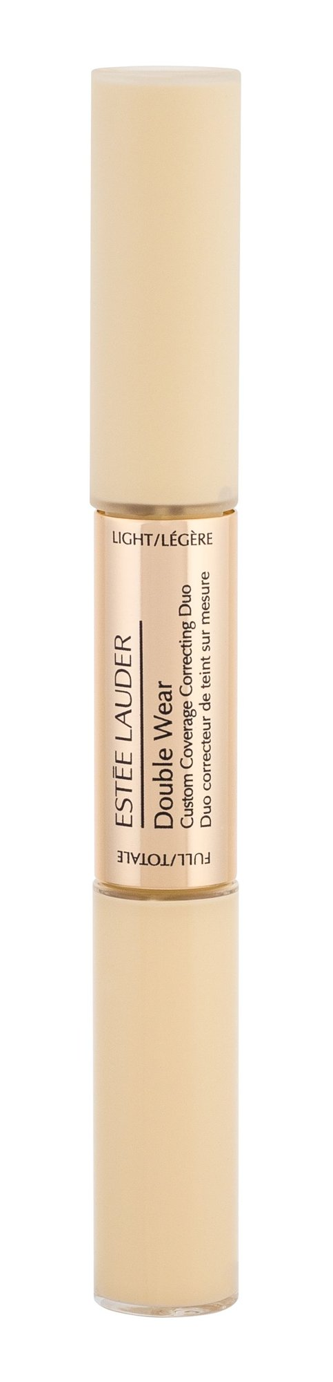 Estée Lauder Double Wear Corrector 10ml Yellow