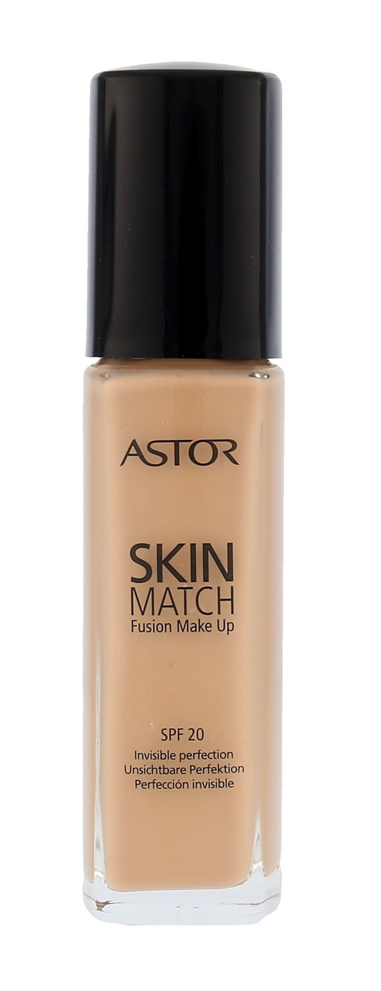 ASTOR Skin Match Cosmetic 30ml 103 Porcelain