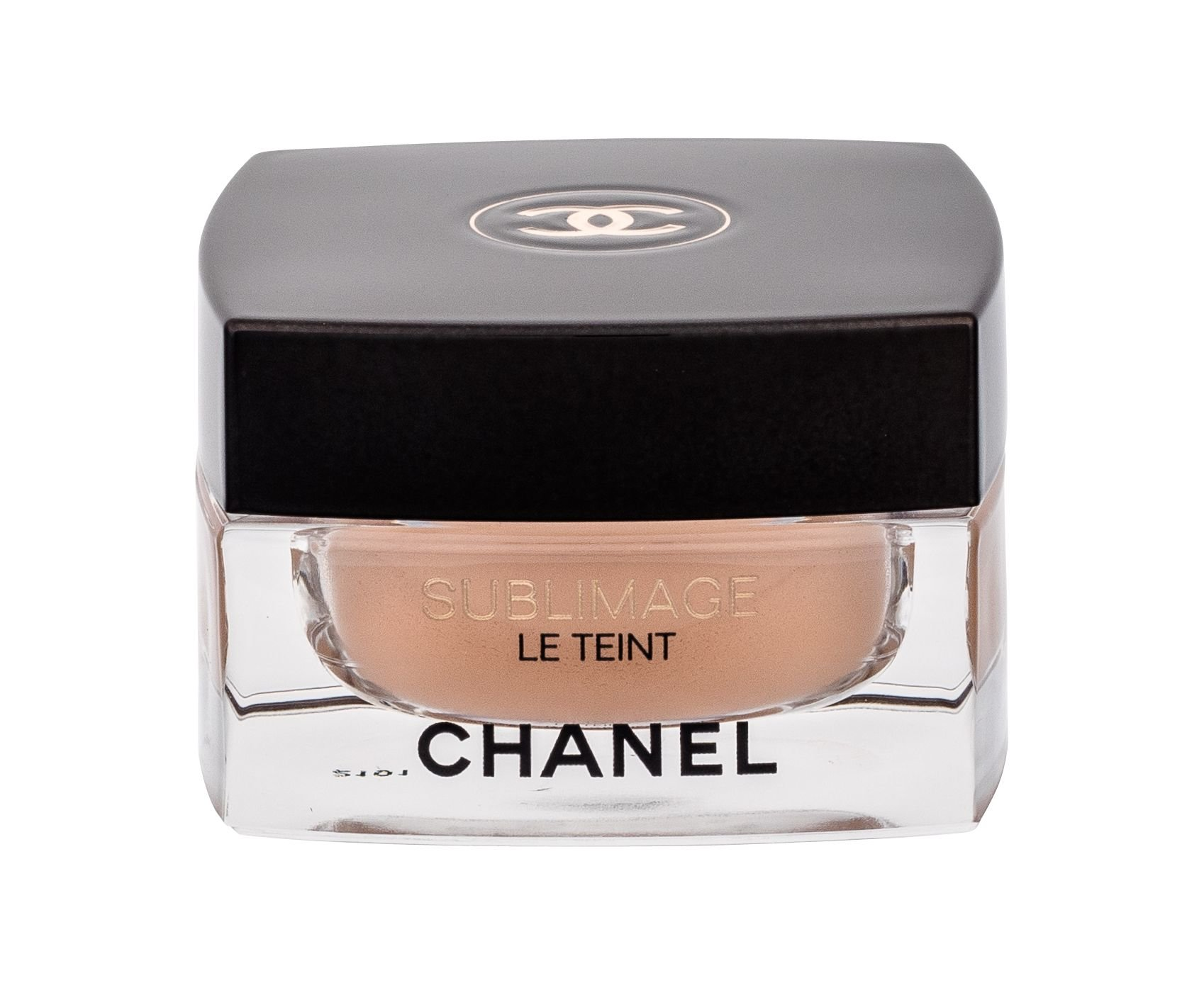 Chanel Sublimage Makeup 30ml 50 Beige Le Teint