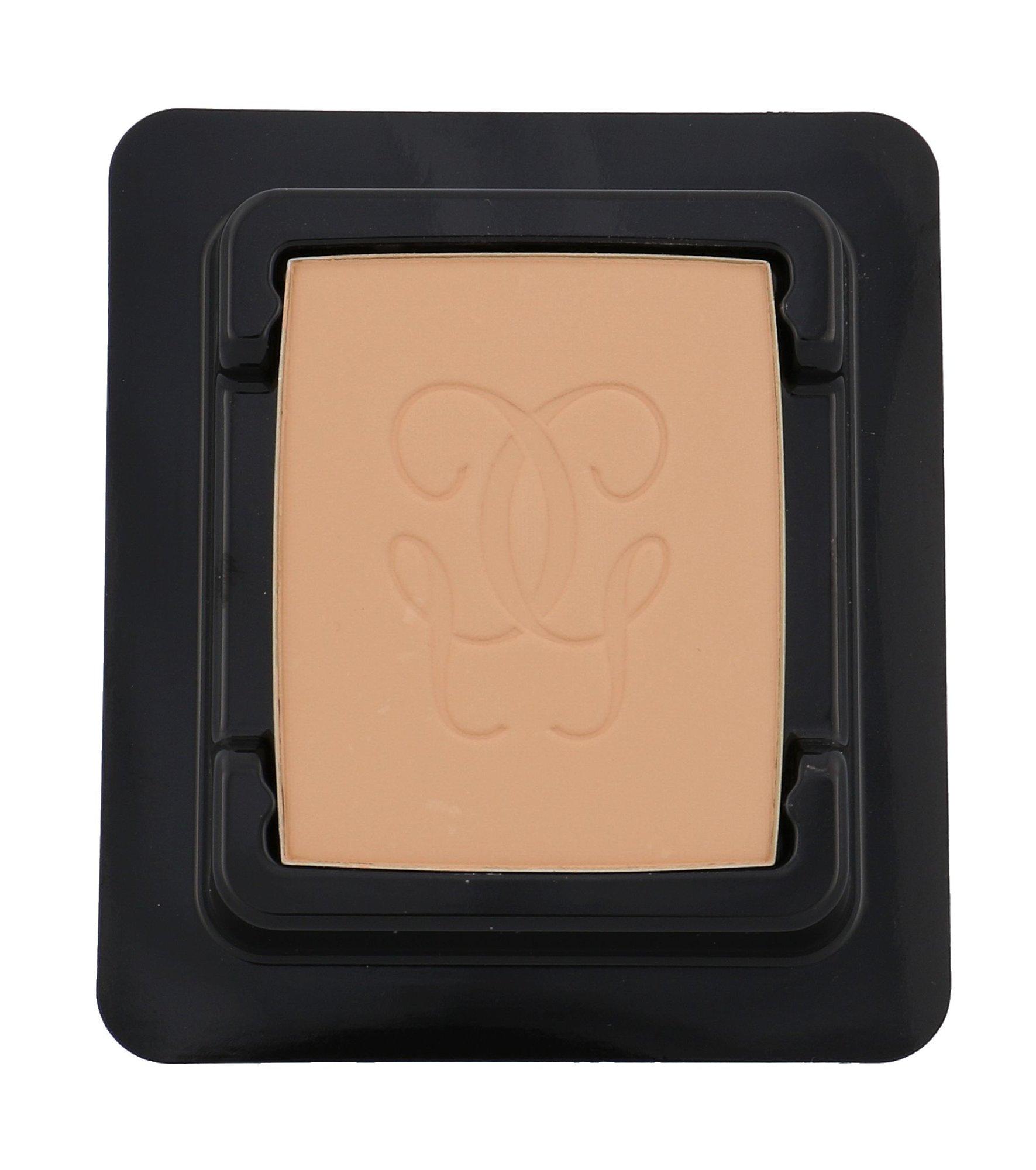 Guerlain Parure Gold Makeup 10ml 03 Natural Beige