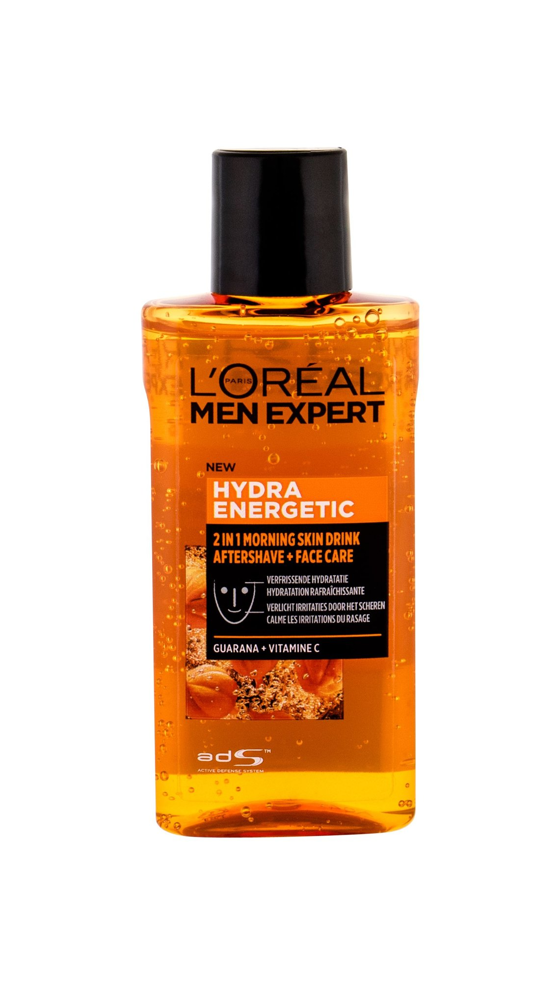 L´Oréal Paris Men Expert Aftershave Balm 125ml