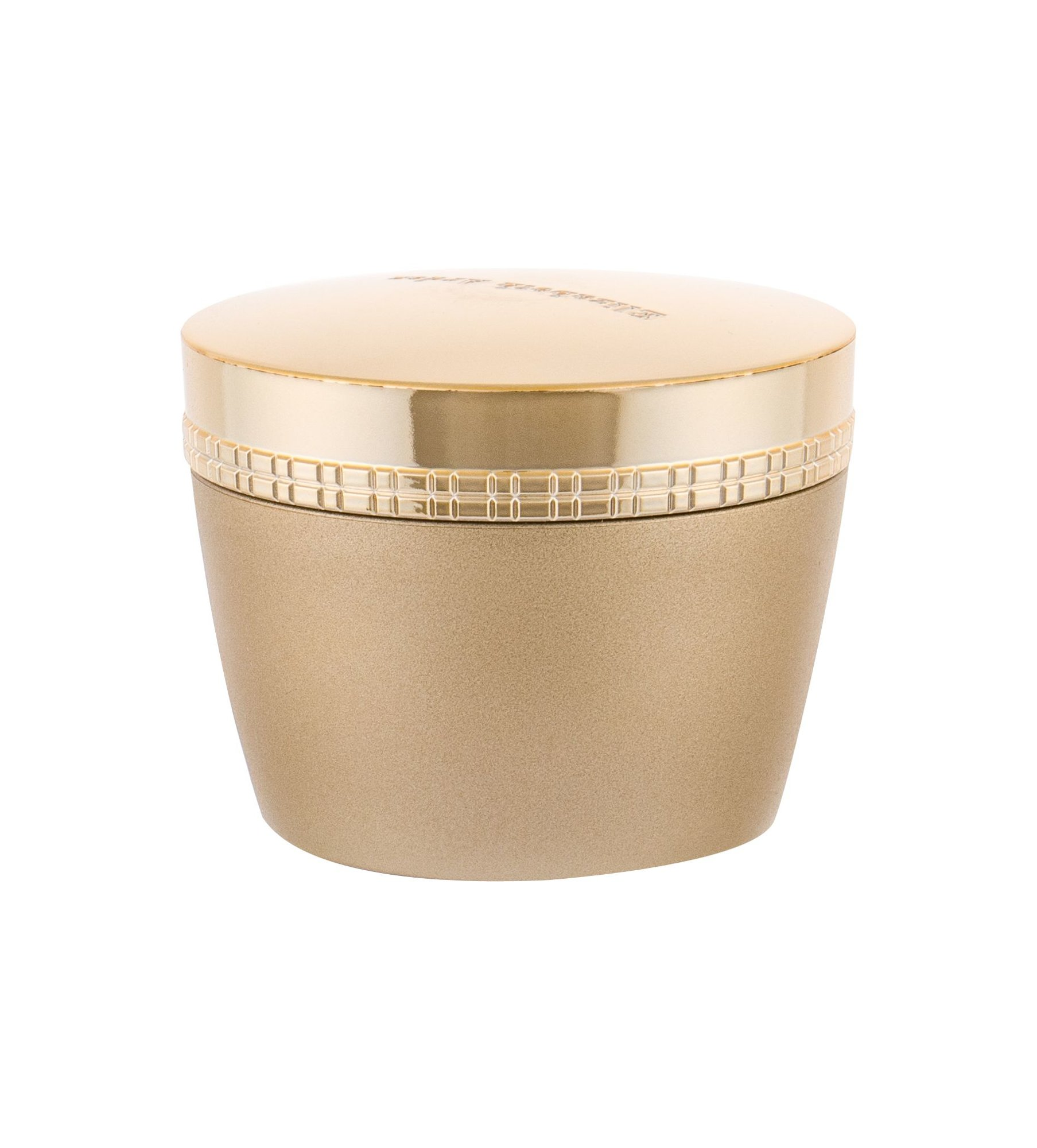 Elizabeth Arden Ceramide Premiere Day Cream 50ml