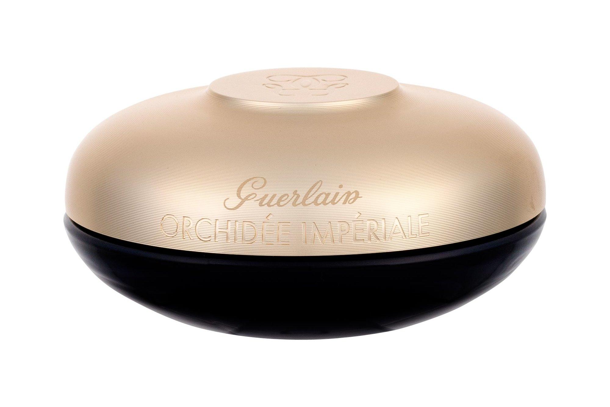 Guerlain Orchidée Impériale Day Cream 50ml