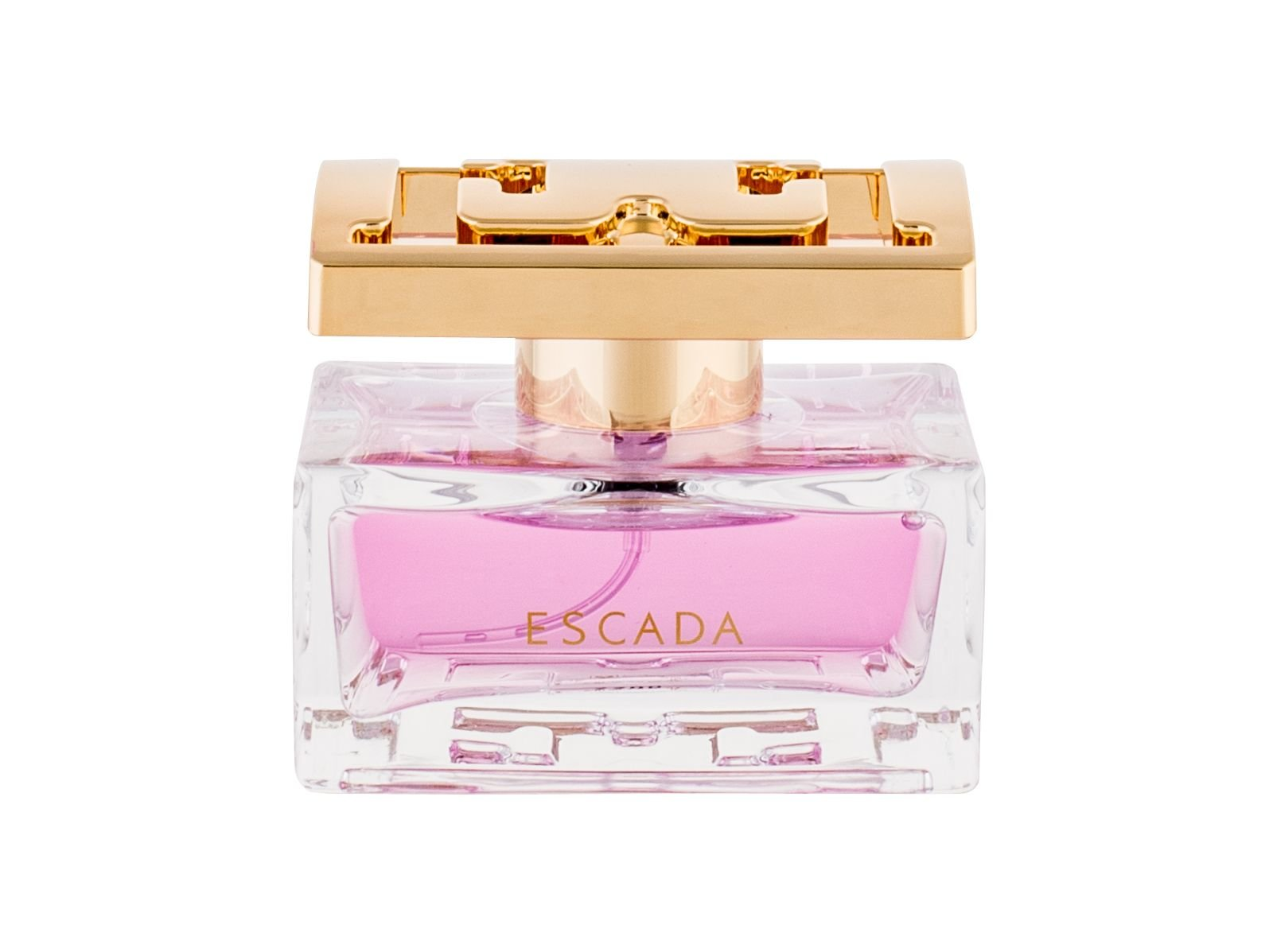 ESCADA Especially Escada Eau de Parfum 30ml
