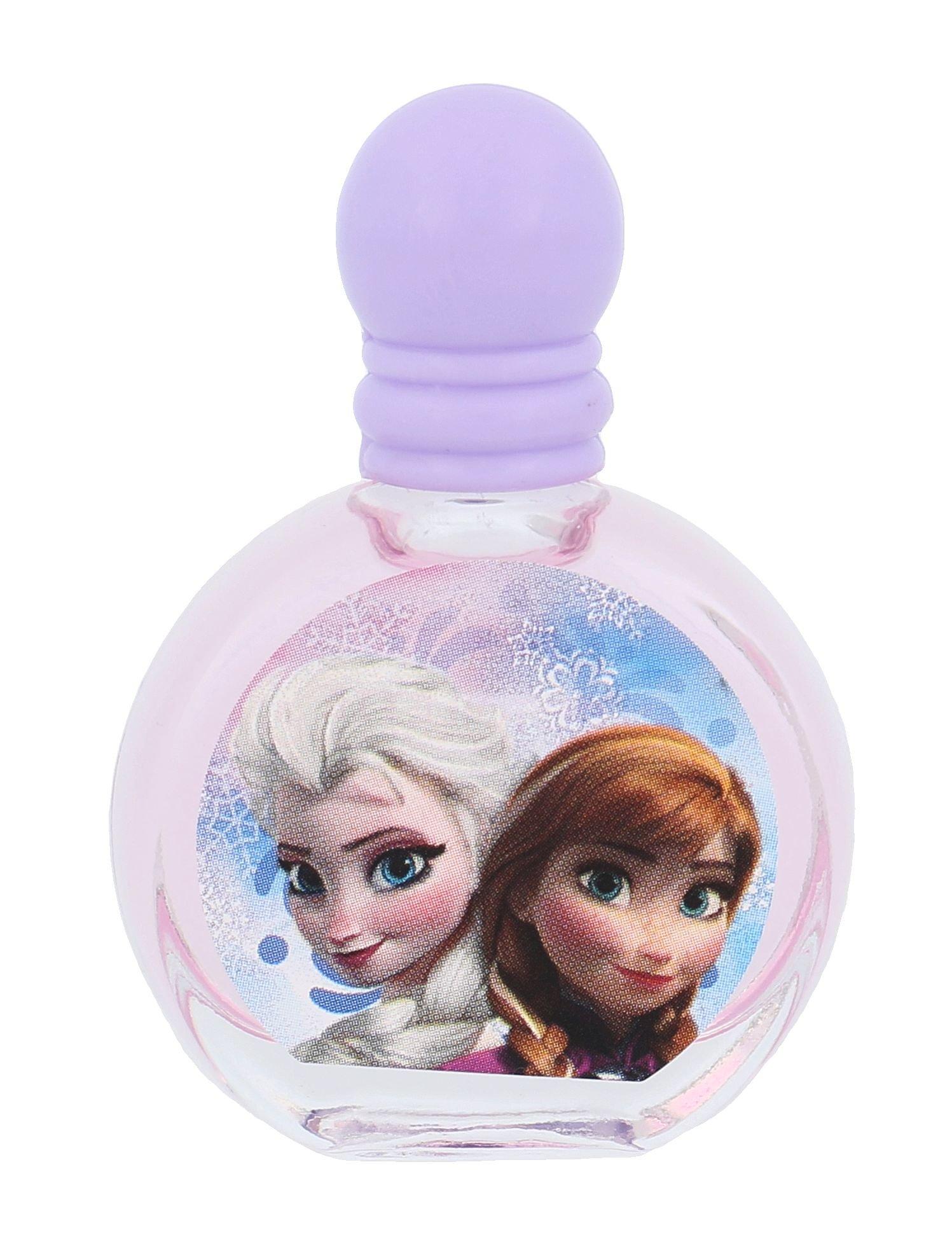 Disney Frozen Anna & Elsa EDT 7ml