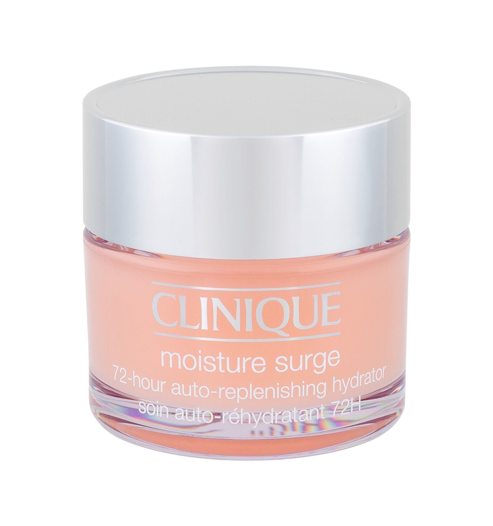 Clinique Moisture Surge Day Cream 50ml  72-hour