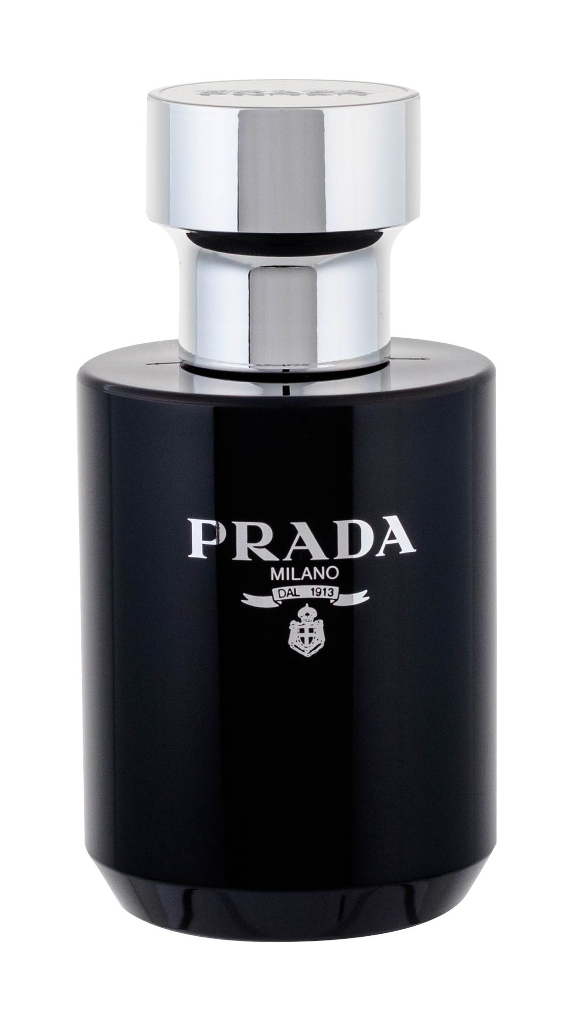 Prada L´Homme Aftershave Balm 125ml