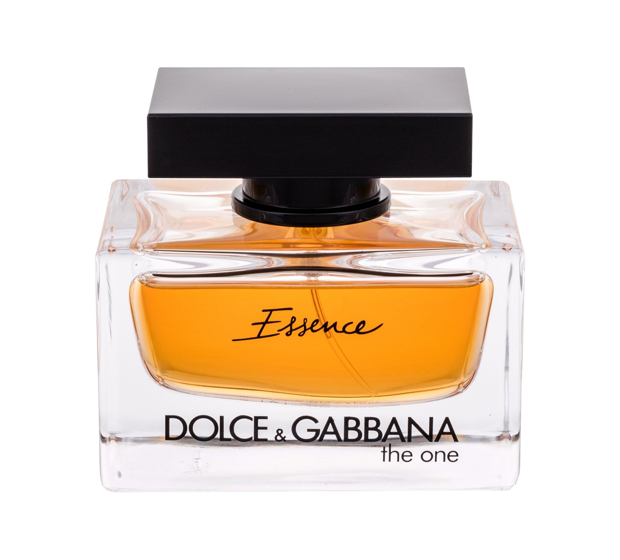 Dolce&Gabbana The One Essence Eau de Parfum 65ml